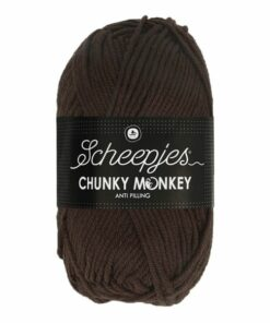 Chunky Monkey Chocolate (1004)