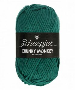 Chunky Monkey Evergreen (1062)